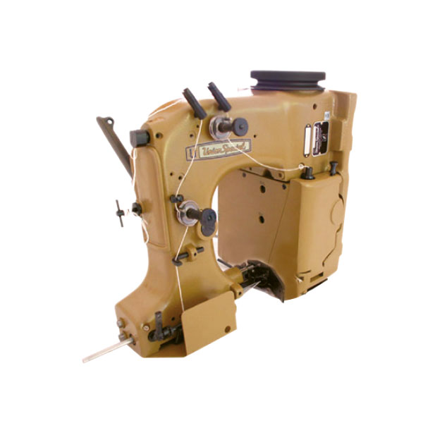 Mill Auxiliary Equipment