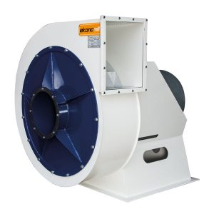 High Pressure Fan (Pneumatic Fan)